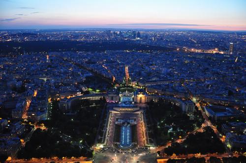 法國13.jpg