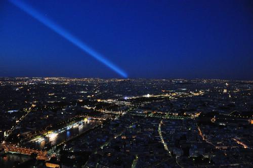 法國14.jpg