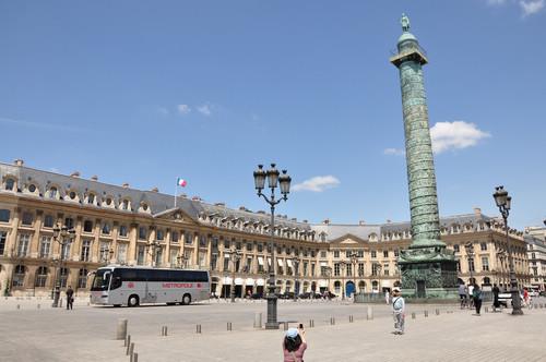 法國.jpg