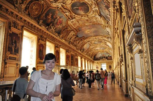 羅浮宮3.jpg