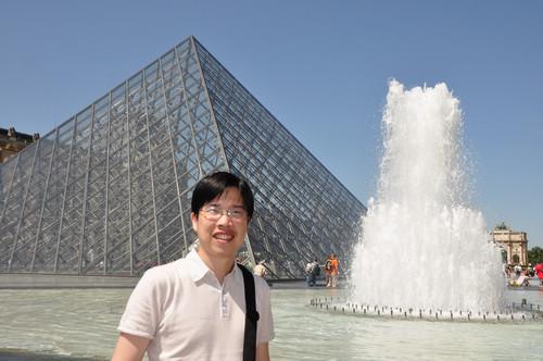 羅浮宮7.jpg