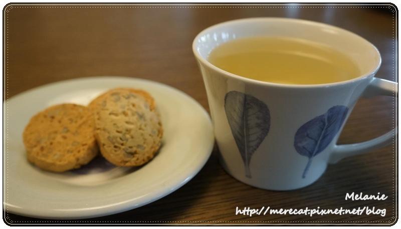 餐9-香草茶.JPG