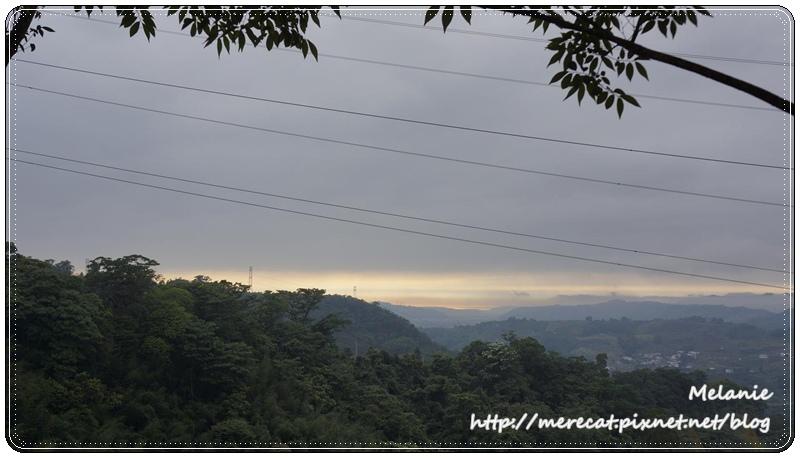 舉目山莊景36.JPG