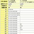 capture-20130913-103219.png