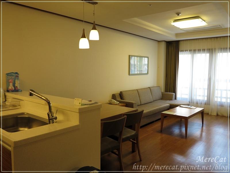 Room (2).JPG