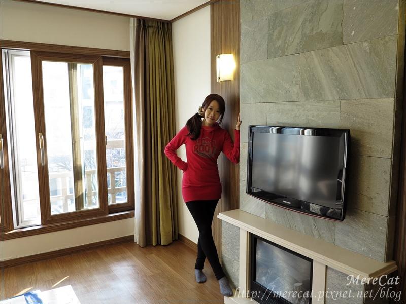 Room (13).JPG