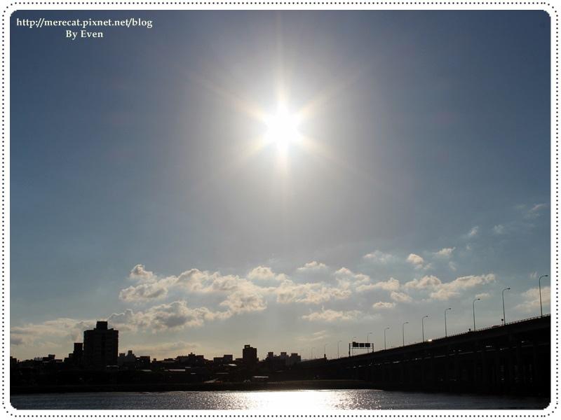 IMG_3999-006.JPG