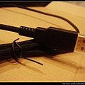 Clicker 7D_05.jpg