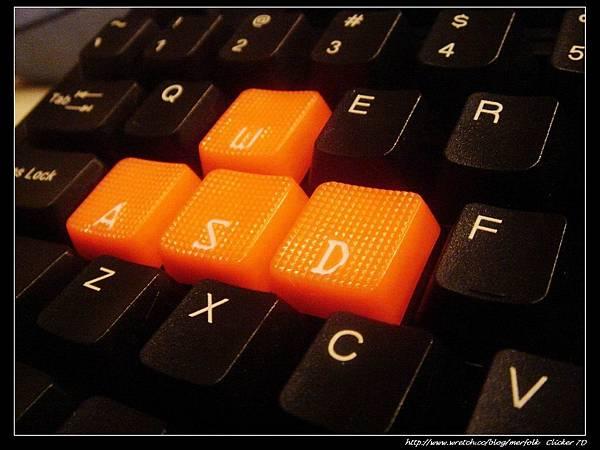 Clicker 7D_07.jpg