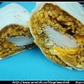 Burritos 墨西哥捲餅_07.jpg