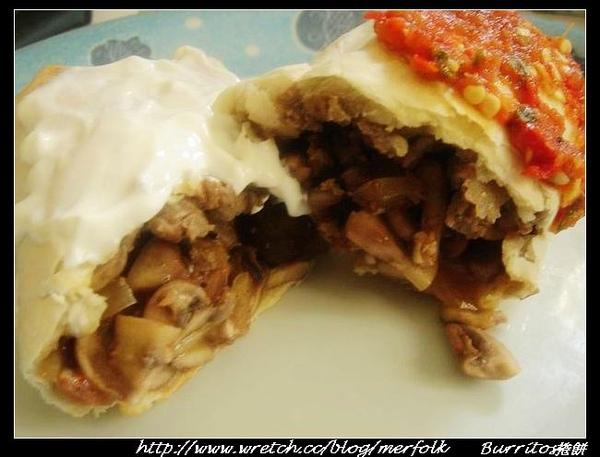 Burritos 墨西哥捲餅_09.jpg