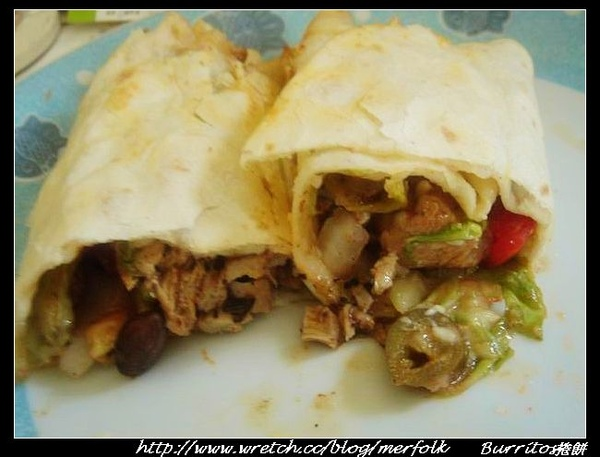 Burritos 墨西哥捲餅_10.jpg