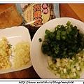 麻婆豆腐 02.jpg