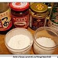 麻婆豆腐 03.jpg