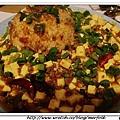 麻婆豆腐 10.jpg