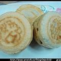 nEO_IMG_三輪車紅豆餅 06.jpg