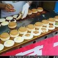 nEO_IMG_祝你幸福紅豆餅 04.jpg