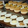 nEO_IMG_祝你幸福紅豆餅 05.jpg