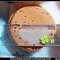 nEO_IMG_祝你幸福紅豆餅 08.jpg
