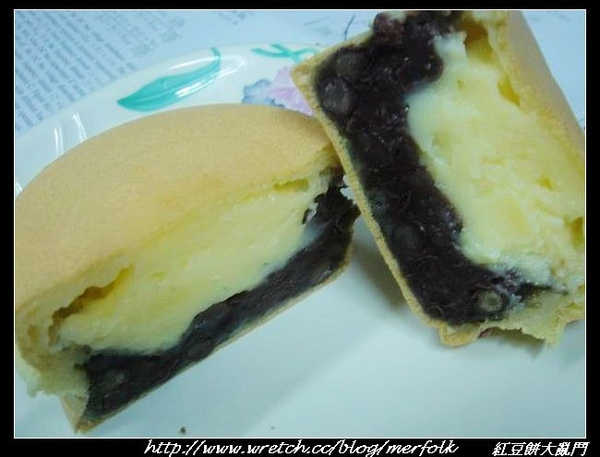 nEO_IMG_萬丹紅豆餅 06.jpg