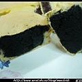 nEO_IMG_萬丹紅豆餅 07.jpg