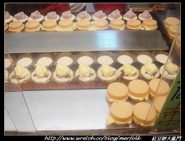 nEO_IMG_萬丹紅豆餅 08.jpg