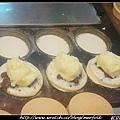 nEO_IMG_萬丹紅豆餅 09.jpg