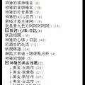 痞客-文章分類.JPG