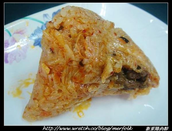 新東陽肉粽 04.jpg