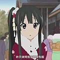 K-ON 07_Mio 2.jpg