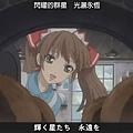 戰場女武神 02.jpg