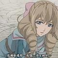 戰場女武神 13.jpg