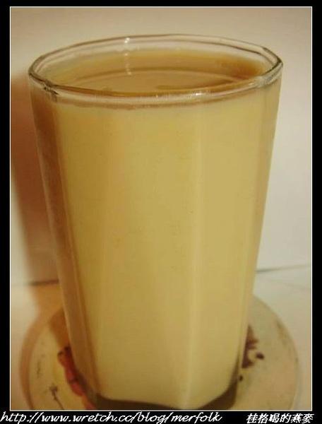 桂格喝的燕麥 09.jpg