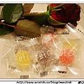 纖Q瘦身軟糖 09.jpg