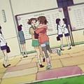 K-ON_08_01.jpg