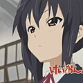 K-ON_08_11.jpg