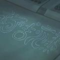 涼宮春日的憂鬱2009_08_25.jpg