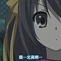 涼宮春日的憂鬱2009_08_29.jpg