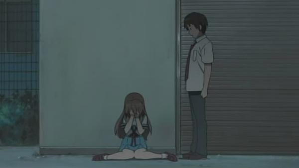 涼宮春日的憂鬱2009_08_30.jpg