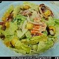 艾瑞克健康蔬果沙拉吧_06.jpg