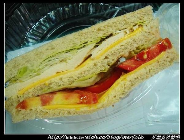 艾瑞克健康蔬果沙拉吧_07.jpg