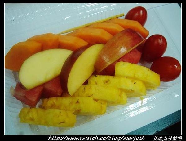 艾瑞克健康蔬果沙拉吧_08.jpg