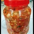 艾瑞克健康蔬果沙拉吧_09.jpg
