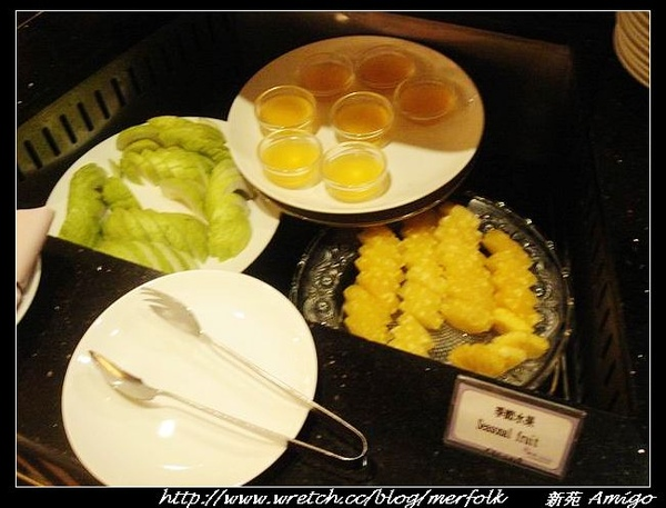 新苑 Amigo 西餐廳 10.jpg