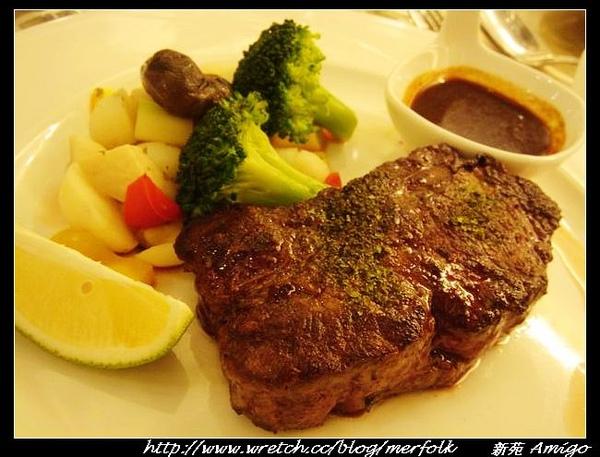 新苑 Amigo 西餐廳 21.jpg