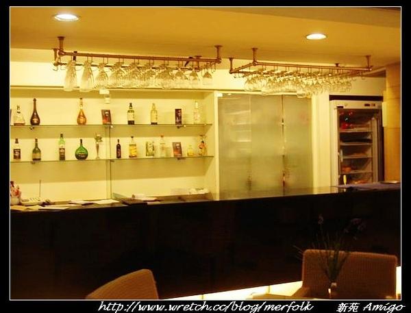 新苑 Amigo 西餐廳 25.jpg