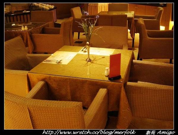 新苑 Amigo 西餐廳 26.jpg