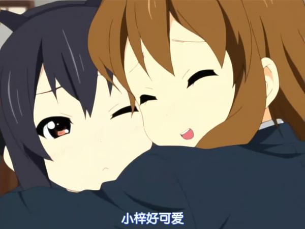 K-ON_09_18.jpg