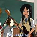 K-ON_09_31.jpg