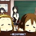 K-ON_09_32.jpg